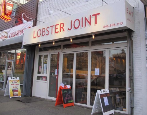 lobster-joint-open-1-620x465